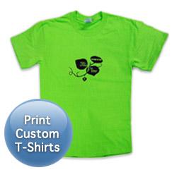 green-tshirt-printl